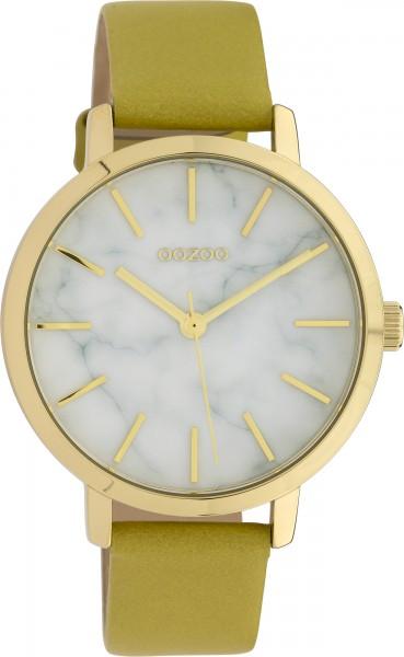 OOZOO Horloge - C10113