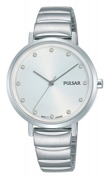 Pulsar Dameshorloge PH8403X1