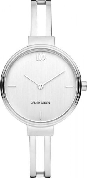Danish Design Barbara IV62Q1265