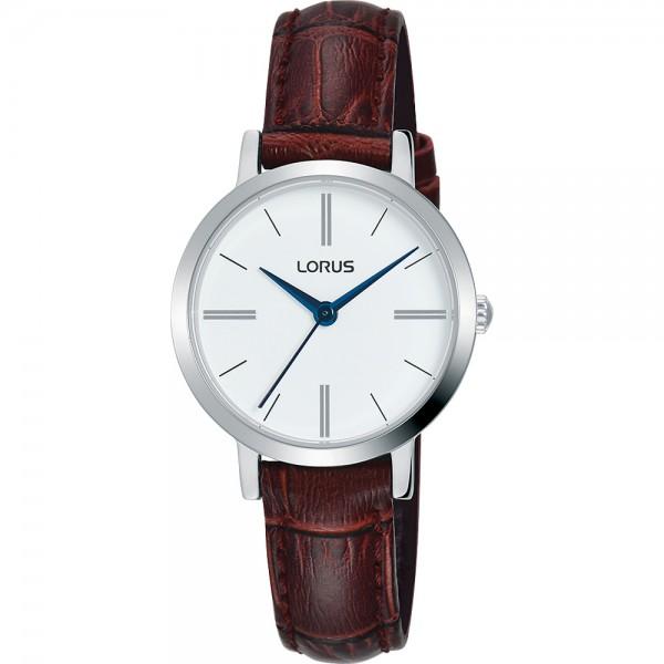 Lorus RG289QX9