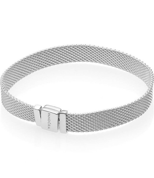 Pandora REFLEXIONS Bracelet 597712-17