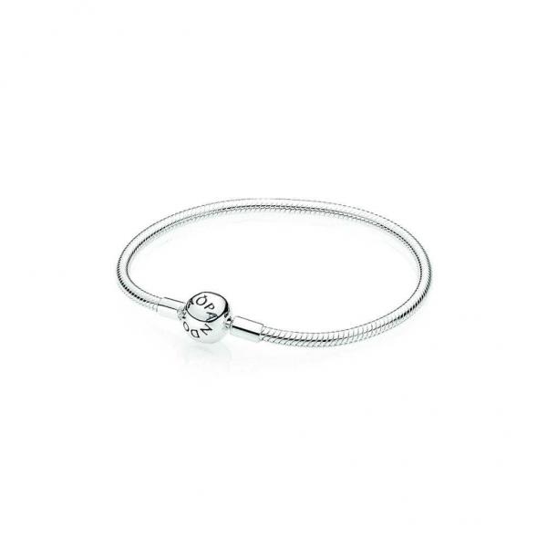 Pandora Armband - 590728-18