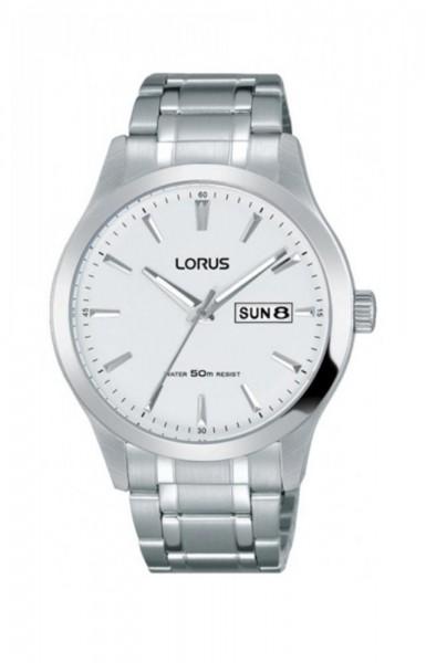Lorus RXN25DX9 herenhorloge