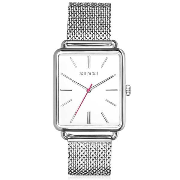 Zinzi Vintage Retro Horloge ZIW906M
