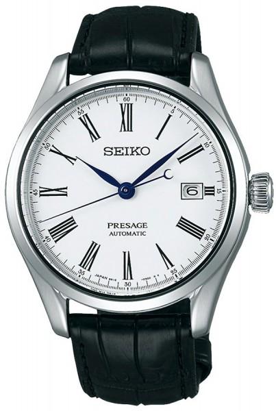 Seiko Presage Herenhorloge SPB047J1