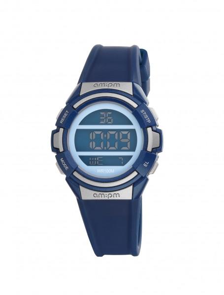AM:PM digitaal PC196-U564 horloge