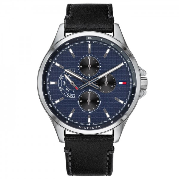 Tommy Hilfiger Herenhorloge TH1791616