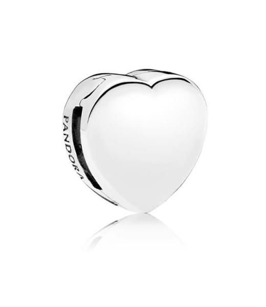 Pandora Heart 797620