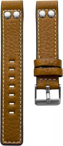 Oozoo Horlogeband 8.26mm