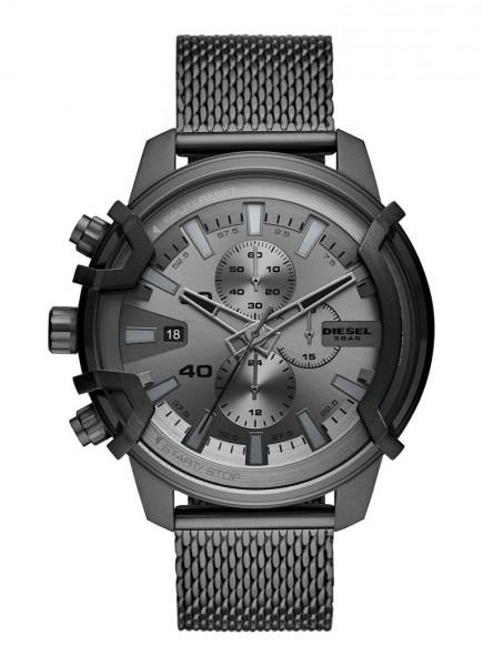 Diesel herenhorloge DZ4536 Chronograaf