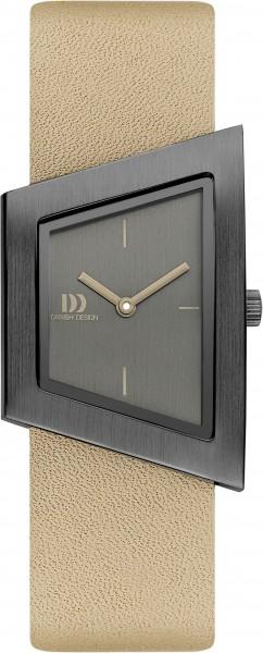 Danish Design Squeezy IV26Q1207