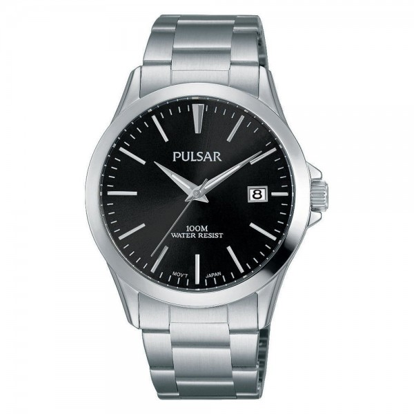 Pulsar Herenhorloge PS9451X1