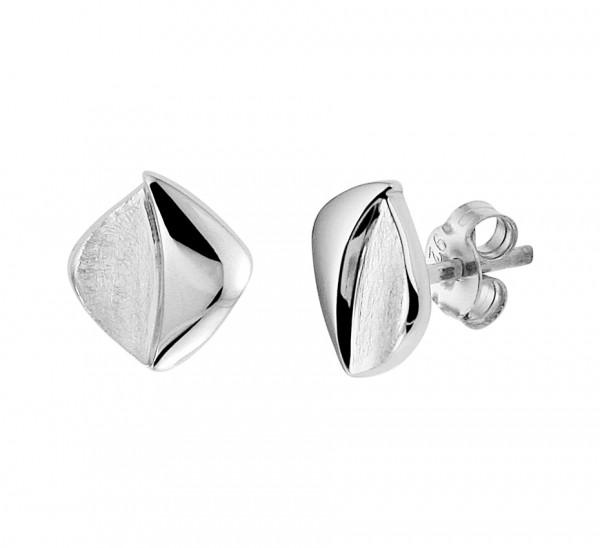 Zilveren Oorbellen - 1324869