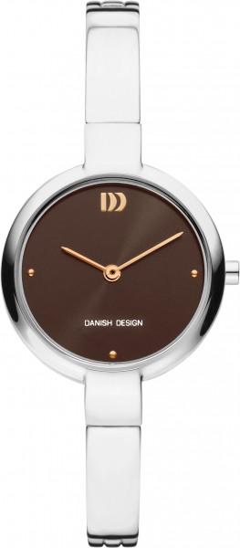 Danish Design Watch IV69Q1151