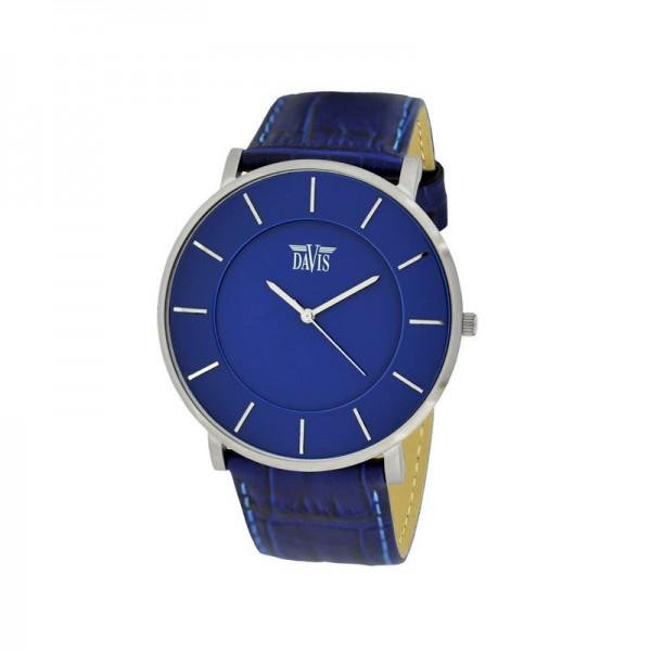 Davis Horloge 0915