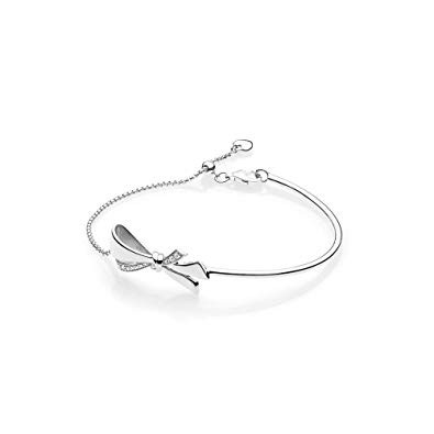 Pandora Armband - 597242CZ-3