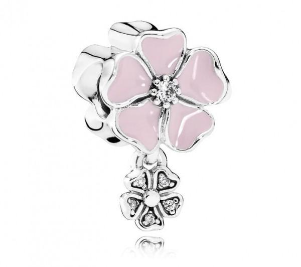 Pandora Bedel Poetic Blooms 791827EN40