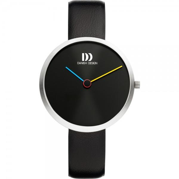 Danish Design Centro IV23Q1261