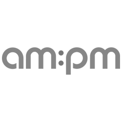 AM:PM