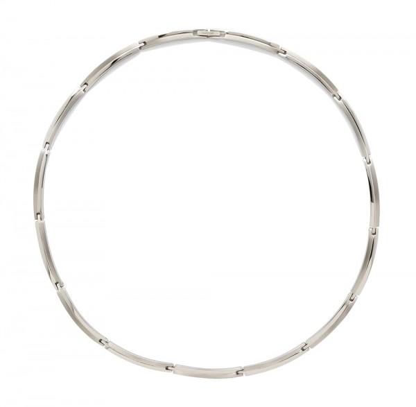 Boccia Titanium Collier Dames 08018-01