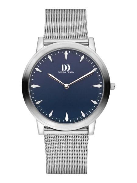 Danish Design IQ68Q1154