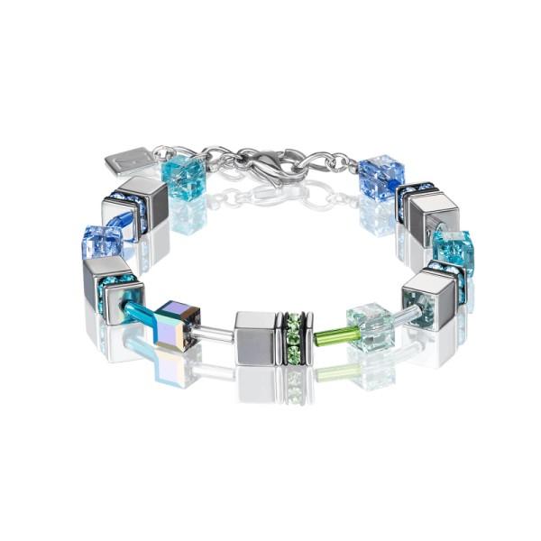 Coeur de Lion Armband 4015/30-0705
