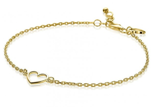 Zinzi Armband Dames ZIA1420G