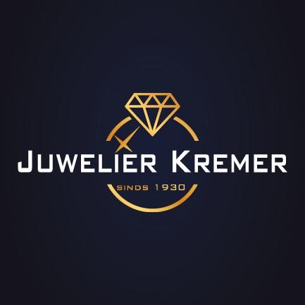 Juwelier Kremer