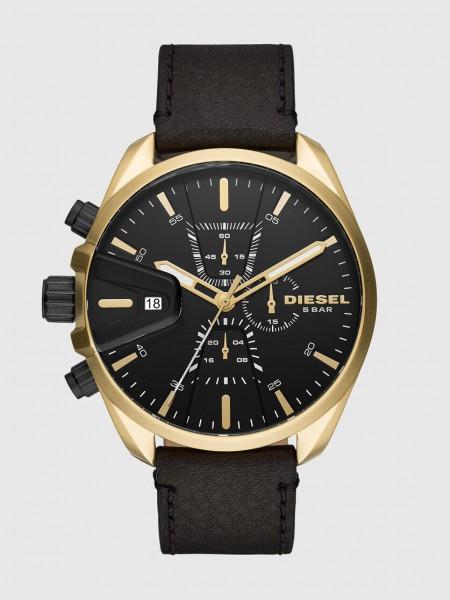 Diesel - Horloge - DZ4516