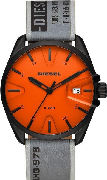 Diesel MS9 DZ1931