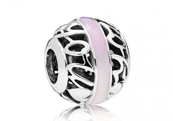 Pandora Moments Bedel Degrees of Love 797244ENMX