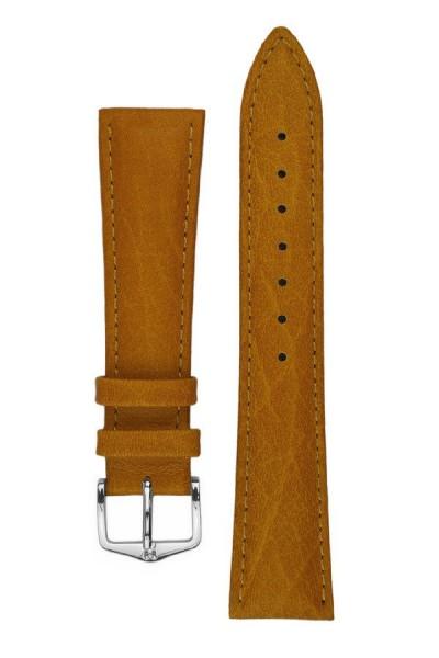 Hirsch Horlogeband 01009010-2-18