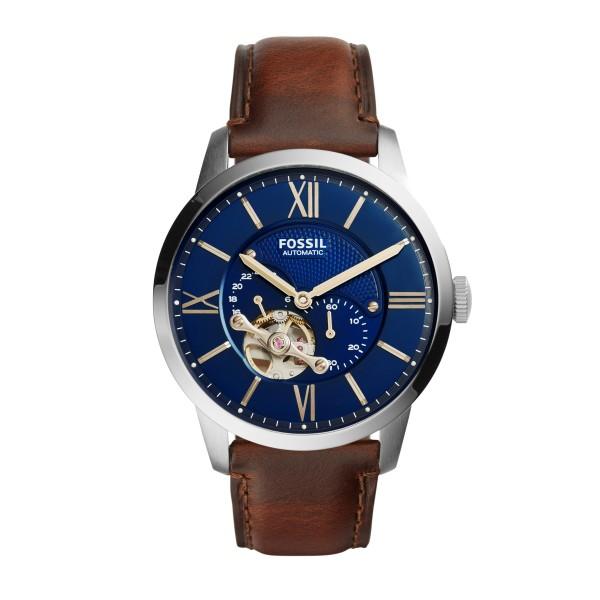 Fossil Townsman ME3110 horloge 44mm
