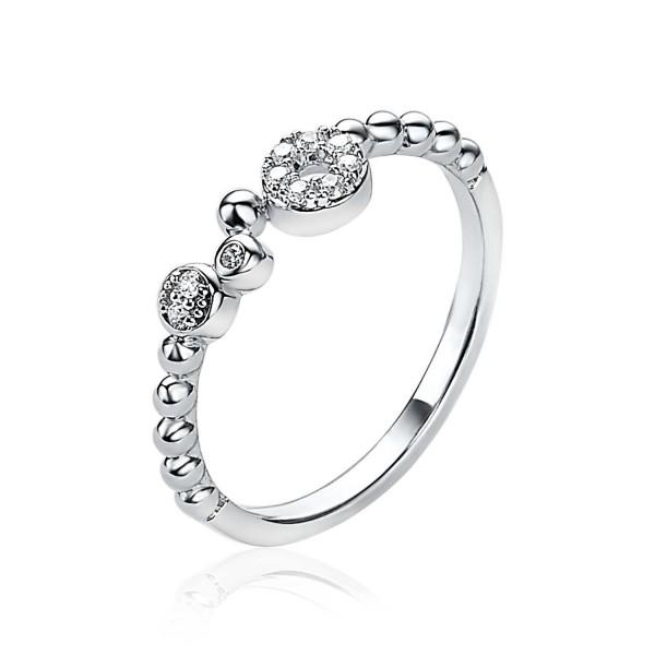 Zinzi Ring ZIR1882-54