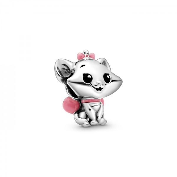 Pandora bedel Disney Aristocats Marie 798848C01