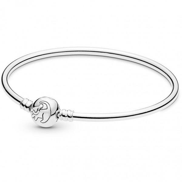 Pandora Armband - 598047CCZ-19