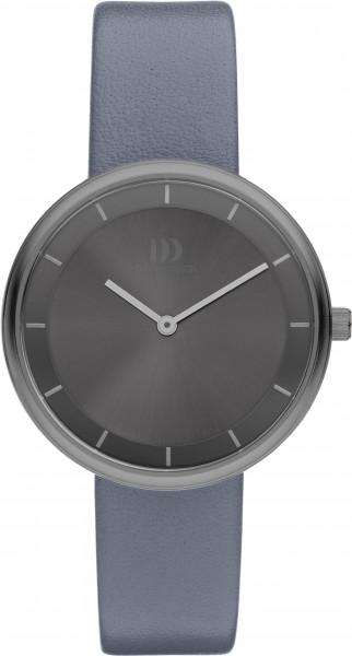 Danish Design Hazy IV16Q1264