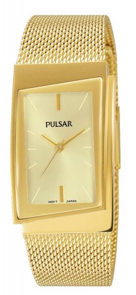 Pulsar Dameshorloge PH8226X1