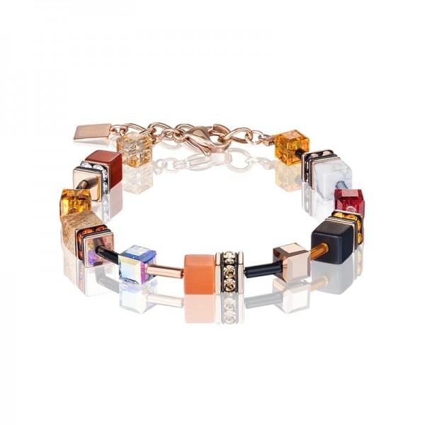 Coeur de Lion Armband 4905/30-0302