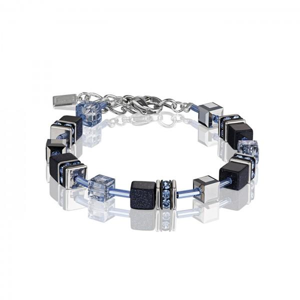 Coeur de Lion Armband 4015/30 - 0721