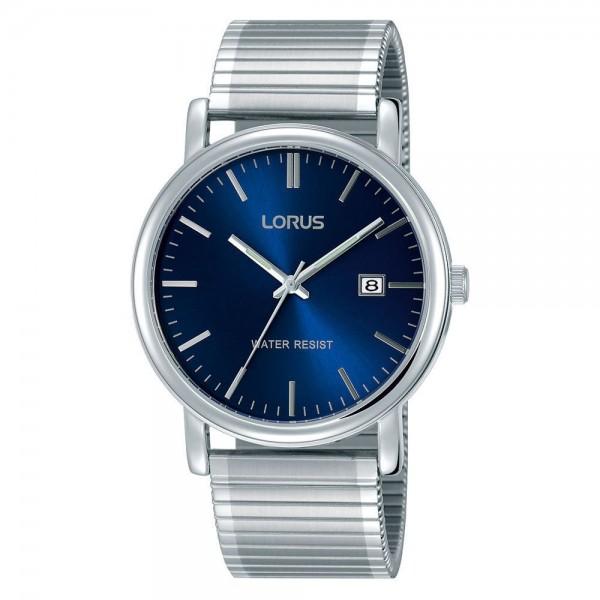 Lorus Herenhorloge RG841CX8