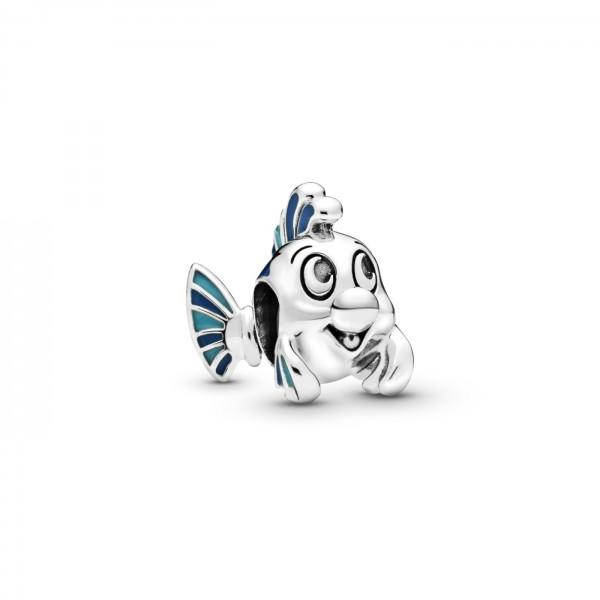 Pandora - 798230ENMX