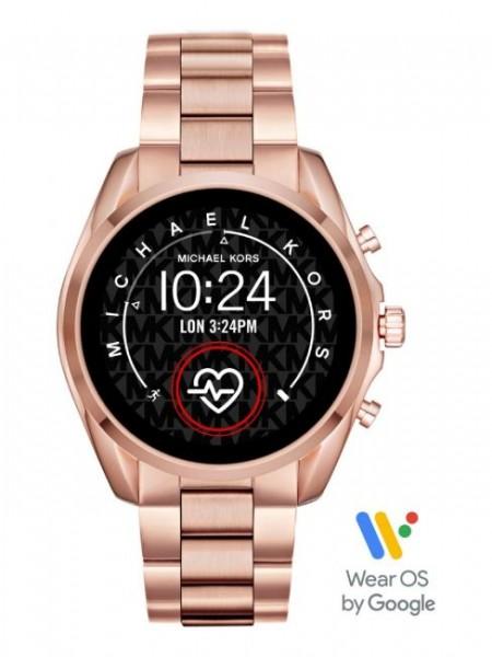 Michael Kors Smartwatch GEN 5 MKT5086