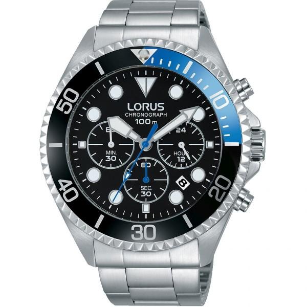 Lorus Sports RT315GX9