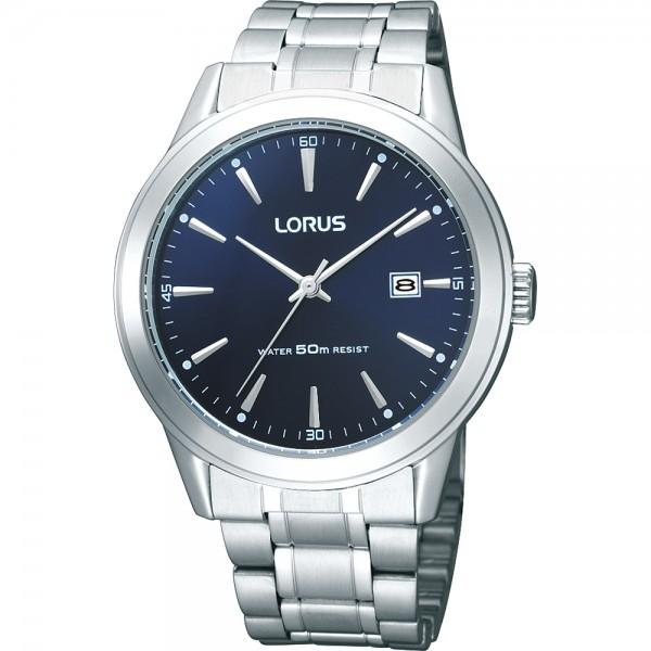 Lorus Herenhorloge RH997BX9