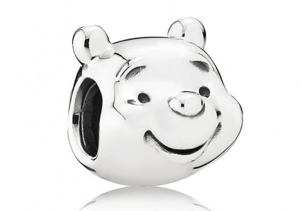Pandora bedel 791566 Disney Winnie the Pooh