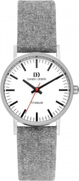 danish Design Rhine IV41Q199