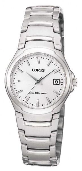 Lorus Dameshorloge RXT13CX9