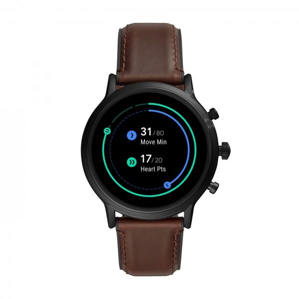 Fossil Gen 5 Smartwatch FTW4026