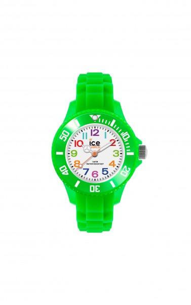 Ice-Watch - Ice Mini - IW000746